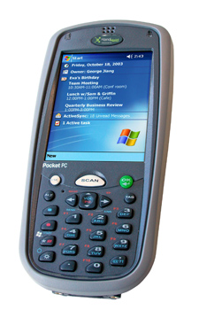Top Hhp Barcode Scanners Semicron Com