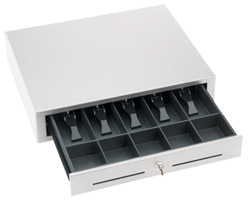 CR-3000 Cash Drawer for Ithaca