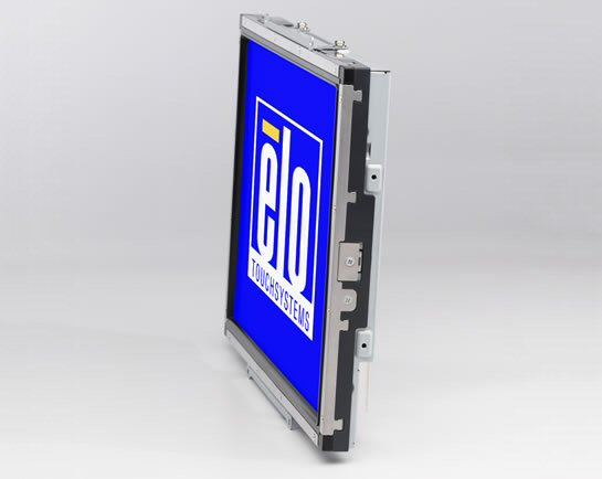 Buy Elo 1739l Chassis Lcd Semicron Com