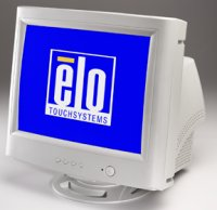 ELO Touch Screen Monitors