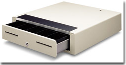 EP125K Cash Drawer