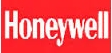 Honeywell Laser Scanners
