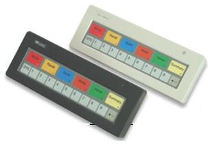 Semicron Com Bump Bar Kitchen Display Bump Bar System