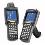Portable Data Terminals