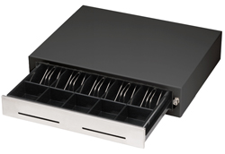 MCD-240 Cash Drawer