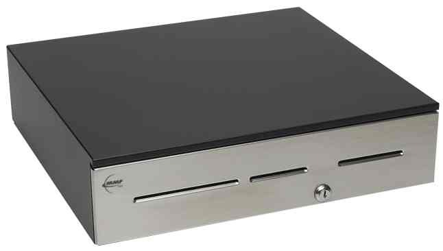 MMF B1 body Cash Drawer