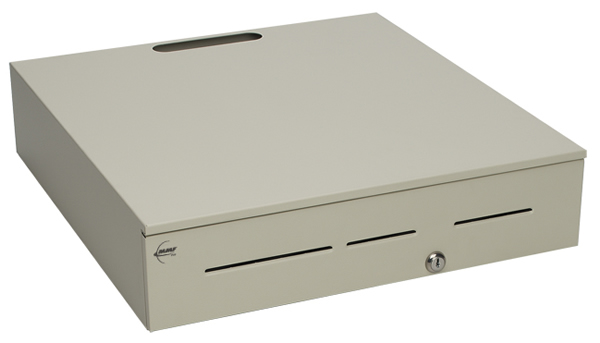 MMF A1 body Cash Drawer
