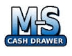 M-S Cash Drawers