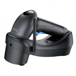 ms840 wireless scanner