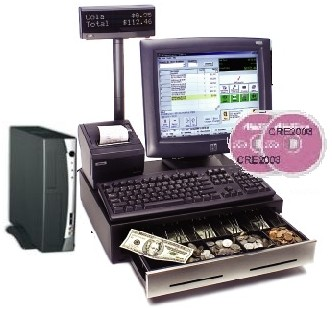 bundle POS System