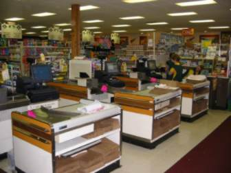 Cash advance frederick md image 10