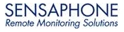 Sensaphone Remote Monitoring Systems