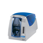Datacard SP25 card printer