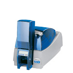 SP55 Card printer