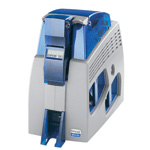 SP75 Card printer