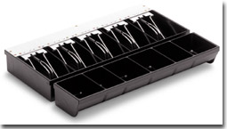 MS Cash Tray 73041-003-TWO
