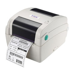 TSC-245C Label Printer