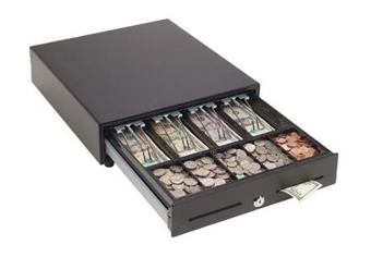 MMF Valuline Cash Drawer