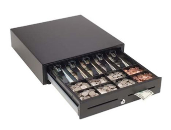 Valu-Line Cash drawer